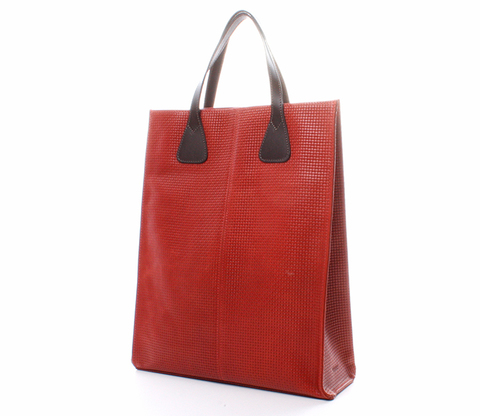 Barford-RED(Embossed)