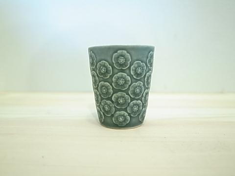Bla Azur  エッグカップ