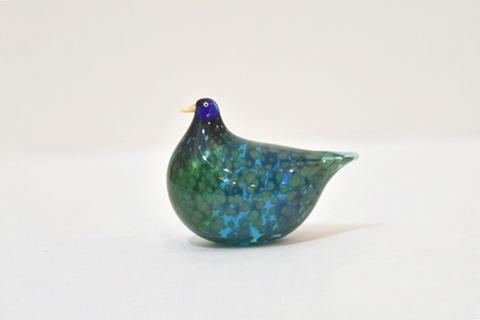 ガラスの小鳥 #37