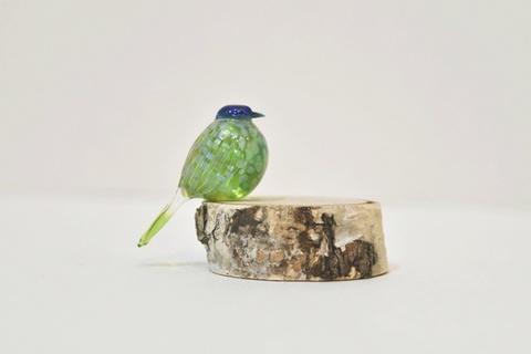 ガラスの小鳥 #44