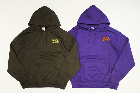 "LOOKER (ルッカー) "" T.H.A.W PARKA "" Exclusive"