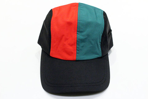 "BUTTER GOODS (バターグッズ) "" SPORT CAMP CAP """