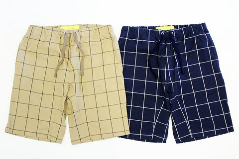 "Necessary or Unnecessary "" SPINDLE SHORTS 'CHECK """