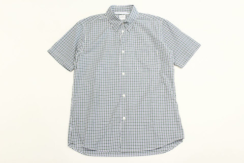 "Necessary or Unnecessary  "" S/S BD CHECK """