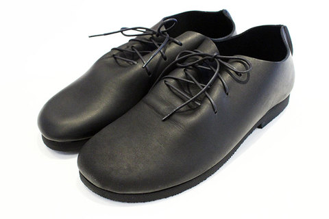 "KSM "" KEATON "" Oil Leather"