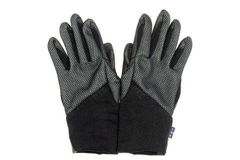 "THE FABRIC (ザ・ファブリック) "" WIND SHIELD GLOVES """