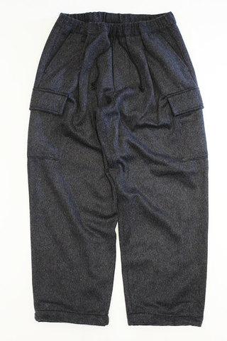 "HEALTH (ヘルス) "" Easy pants #7 """