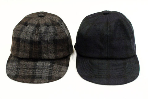 "THE COLOR (ザ・カラー) "" CLASSIC ONE CAP """