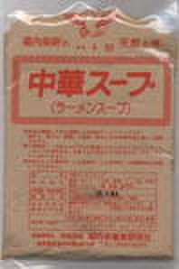 中華ラーメンスープ 1kg入り 品番CH-01