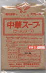 中華ラーメンスープ 500g入り 品番CH-05