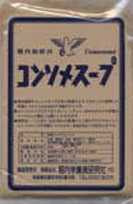 コンソメスープ 1kg入り 品番K-01