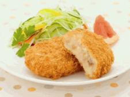 札幌コロッケ(牛肉)<60g×10個>