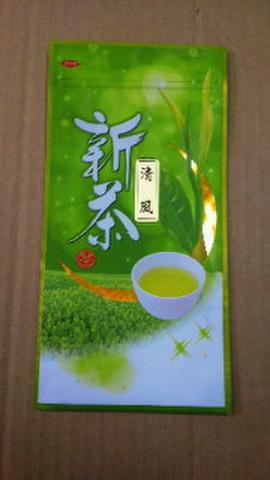 ST-005 新茶清風 100g