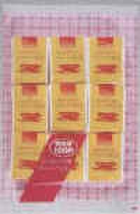 TB-103ハイミックス紅茶100p