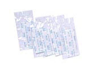 OLYMPUS(オリンパス)シリカゲル(5個入り・スモールサイズ版) SILCA-5S