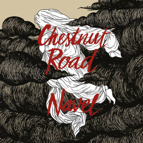 Chestnut Road / Navel - Split