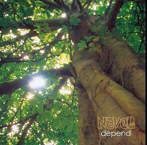 NAVEL - Depend