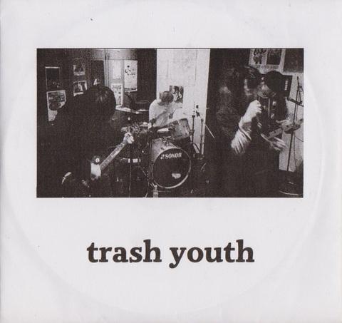 trash youth -DEMO