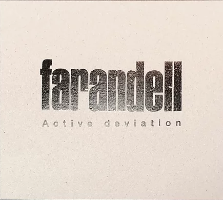 farandell - active deviation