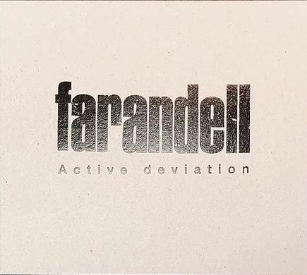 farandell - active deviation