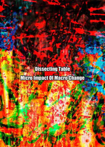 Dissecting Table/Micro Impact of Macro Change
