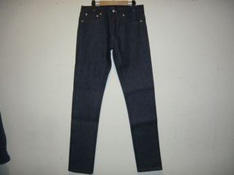 A.P.C. PETIT NEW STANDARD DENIM BRUT
