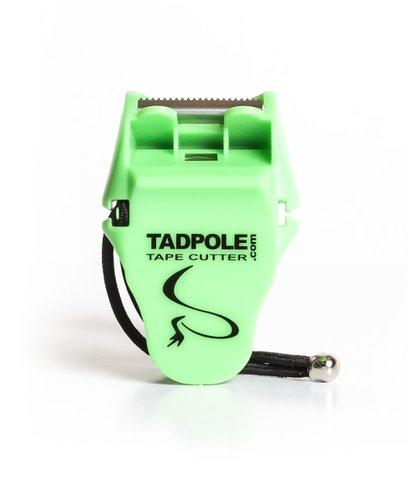 タッドポールテープカッター 2インチ用