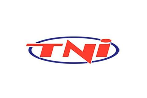 TNI CERAMIC#6901 For MACH VIT( FRY)