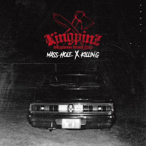 KINGPINZ kingpinz