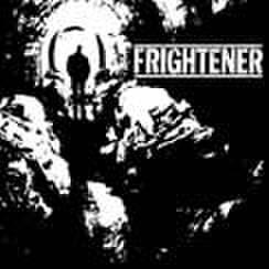 FRIIGHTENER guillotine LP