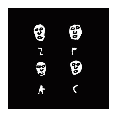 Arμ-2 & lee (asano+ryuhei)  2PAC CD
