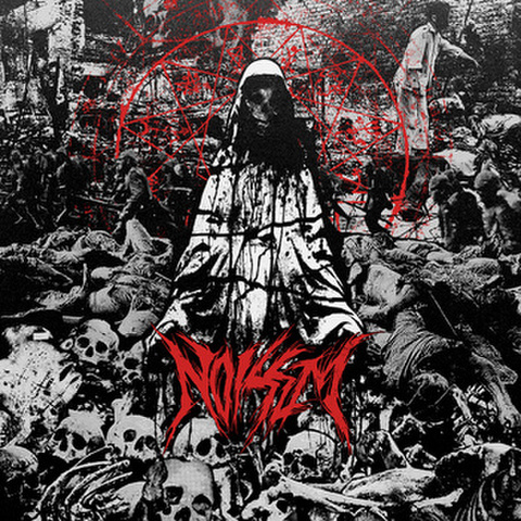 NOISEM agony defined LP