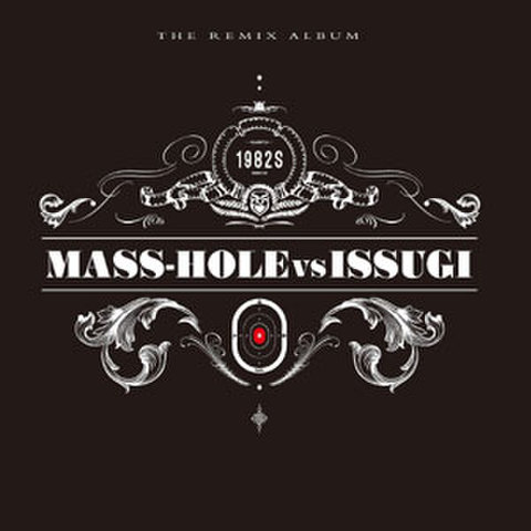 MASS-HOLE vs ISSUGI 1982S 3LP