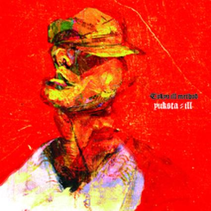 YUKSTA-ILL tokyo ill method CD