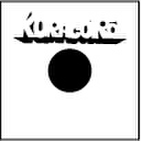KORA CORA 12 inch single