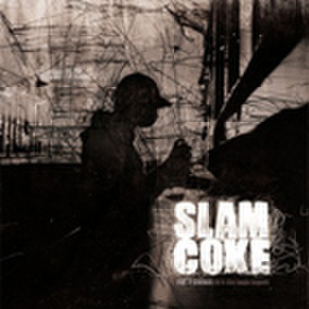 SLAM COKE first cookie fick die bud kaputt CD