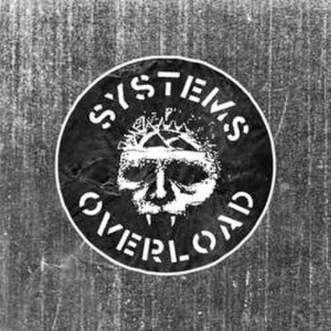 INTEGRITY system overload (A2/ORR MIX ) CD