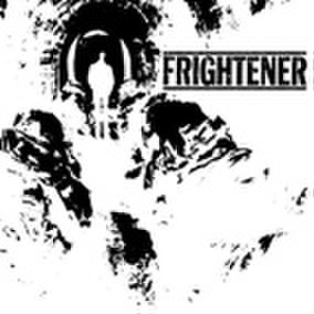 FRIGHTENER guillotin 12inch (TOUR PRESSING)