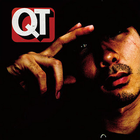 YUKSTA-ILL questionable thought CD