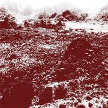 GEHENNA land of sodom ii Dix 7inch + CD