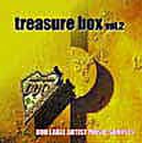 treasure box vol.2