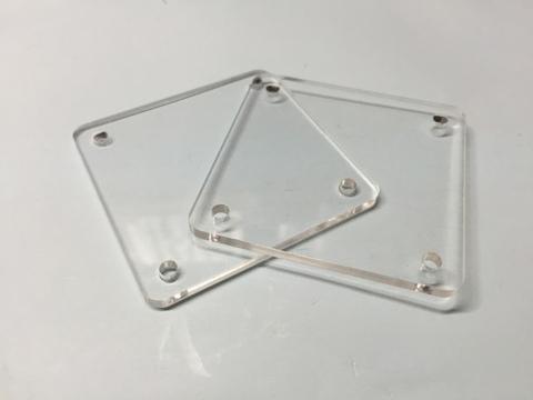 アクリル板(DP5050相当)