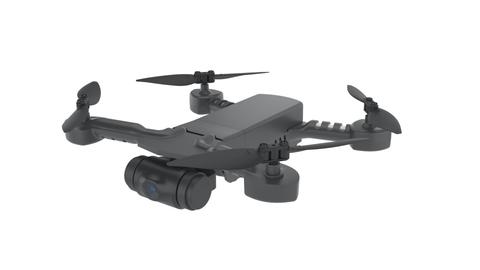 Micro Drone 4.0