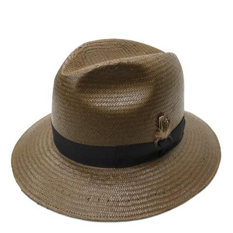BSMG 19SSG01 B.S.M.G. CHOLO-HAT