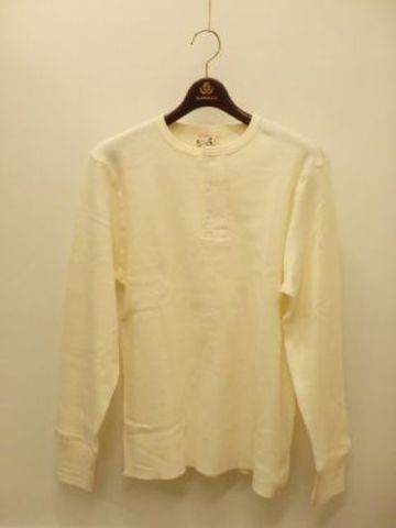 glad hand-28 GH-28 HENRY THERMAL Big WHT