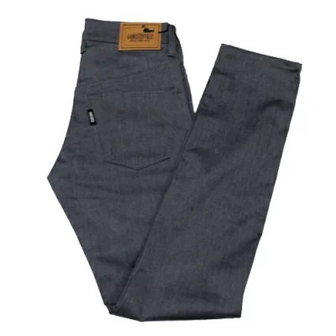 gangstervill 19SS35 THUG-CHINO PANTS SLIM