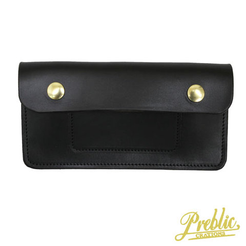 Preblic MATE Wallet