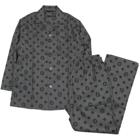 GLAD HAND Co.-RoomWear PAJAMAS