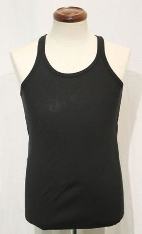 GLAD HAND-05 TANK TOP BLK