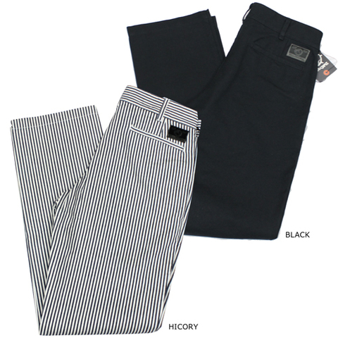 BSMG 18SS02 WORK PANTS